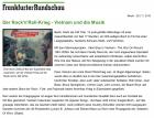 Presse-Next-Stop-Is-Vietnam-Frankfurter-Rundschau