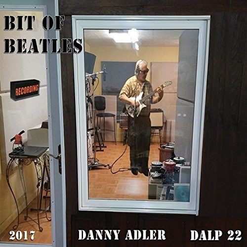 Bit Of Beatles (CD)