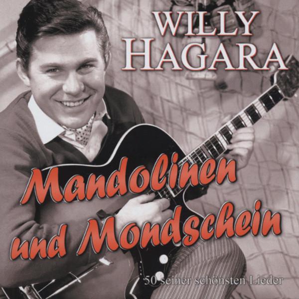Mandolinen & Mondschein (2-CD)