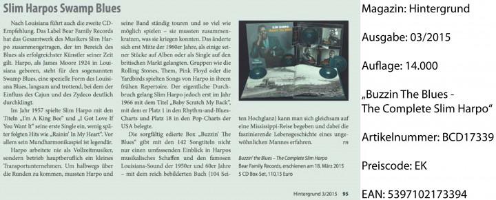 Slim-Harpo_Hintergrund_03-2