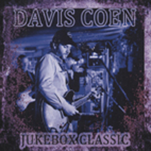 Jukebox Classics