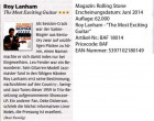 Roy-Lanham_Rolling-Stone_7-2014