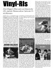 Presse-Archiv-Johnny-Hallyday-Shake-The-Hand-Of-A-Fool-Plattensammler