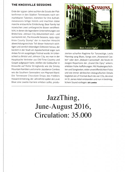 TheKnoxvilleSessions_Jazzthing_June-August16