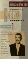 Country Gospel Classics Vol.1 (CD, US Longbox)