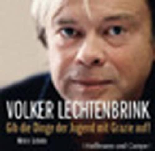 Mein Leben (2-CD) Hörbuch
