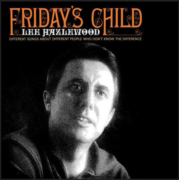 Friday's Child (1966)
