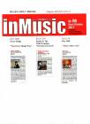 InMusic-Sept-Okt-2017