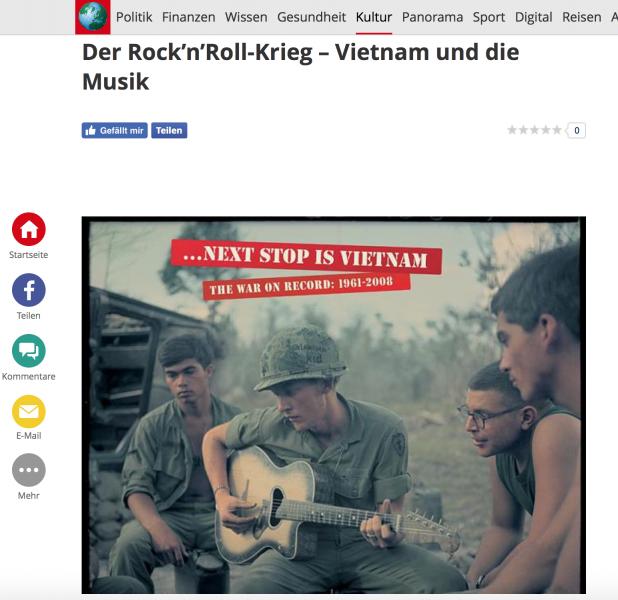 Presse-Next-Stop-Is-Vietnam-Focus-Online