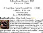 40-Years-Bear-Family_Rolling-Stone_December-2015