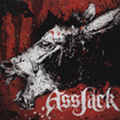 Assjack (clean version)
