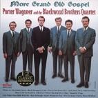 Vol.2, & Blackwood Bros Quartett - Gospel