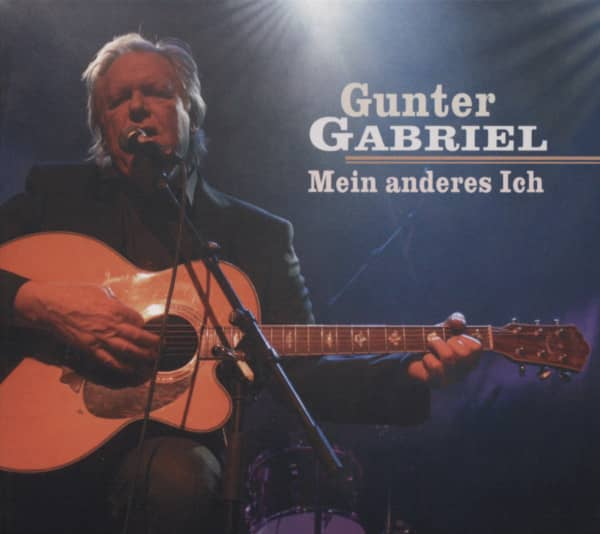 Mein anderes Ich (CD)