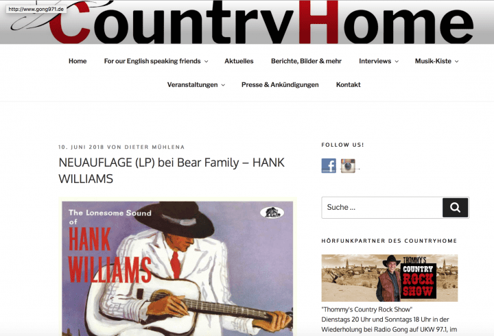 Presse-Archiv-Hank-Williams-The-Lonesome-Sound-LP-10inch-countryhome-de