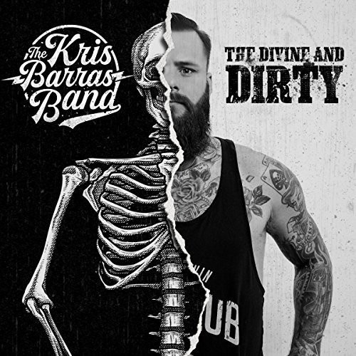 The Divine And Dirty (180g Vinyl)