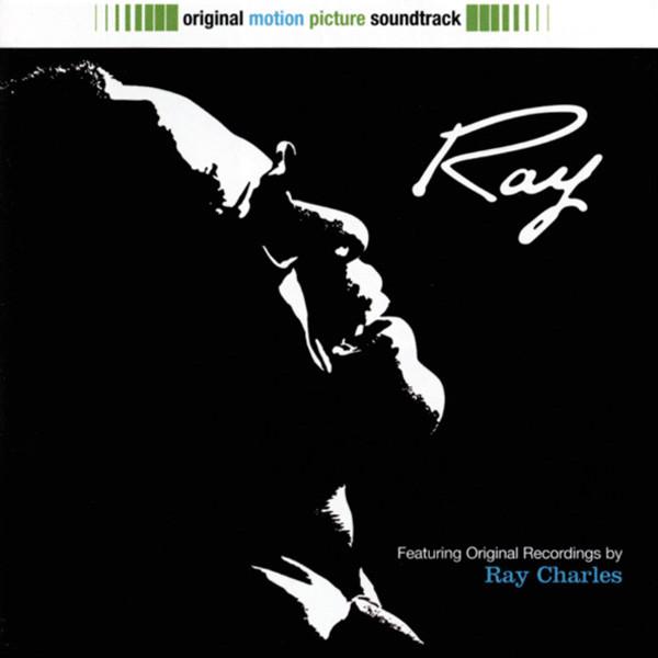 Ray - Soundtrack (US)