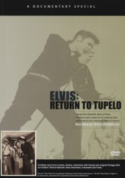 Return To Tupelo - Documentary Special (0)