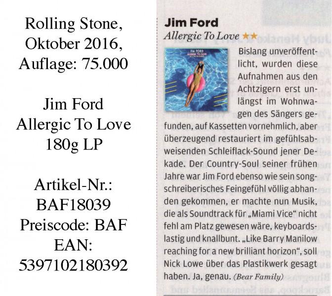 JimFord_RollingStone_Oktober2016