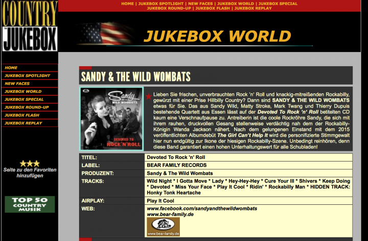 sandy-country-jukebox