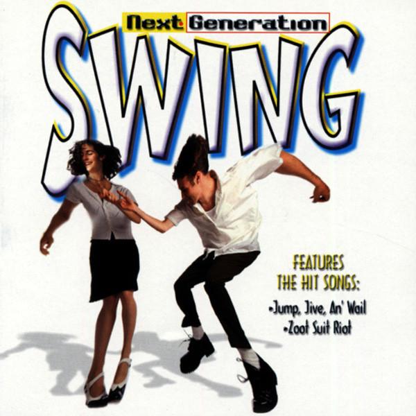 Next Generation Swing