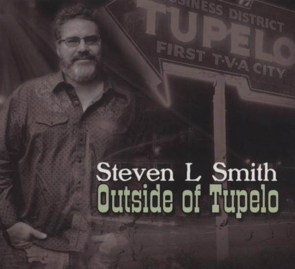 Outside Of Tupelo
