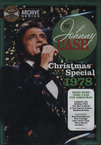 Christmas Special 1978 (0)