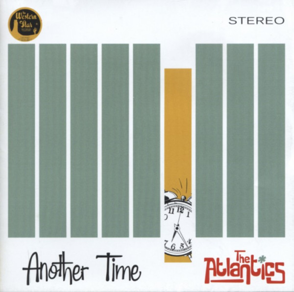 Another Time (2012)