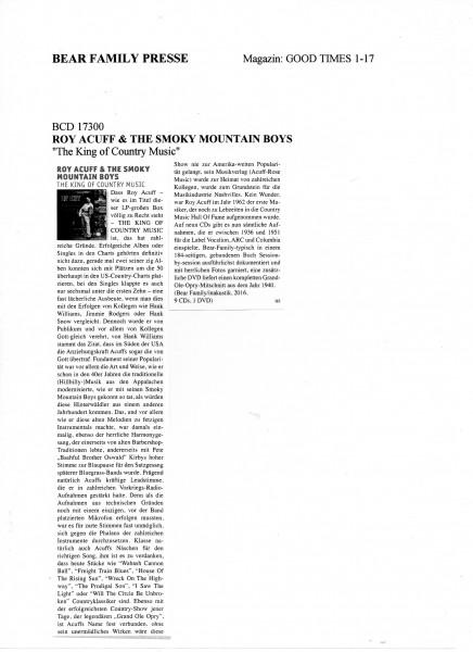 Roy-Acuff-Good-Times-1-17554