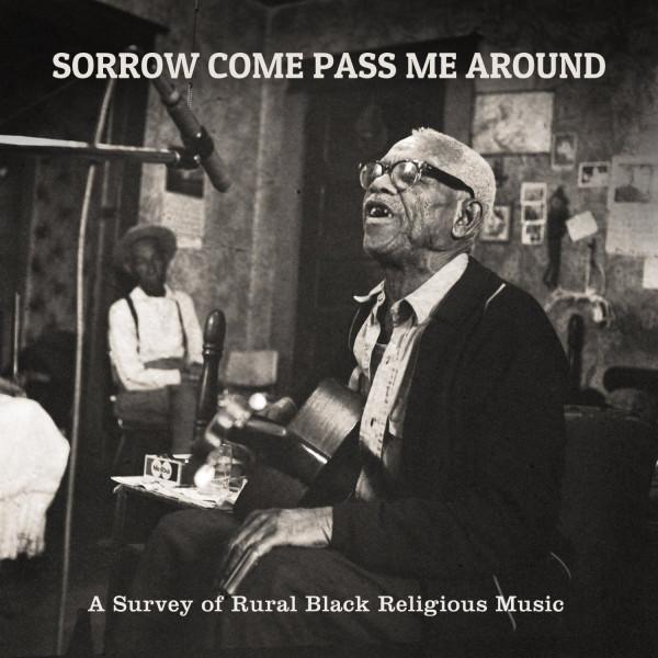 Sorrow Come Pass Me Around: Survey of Rural