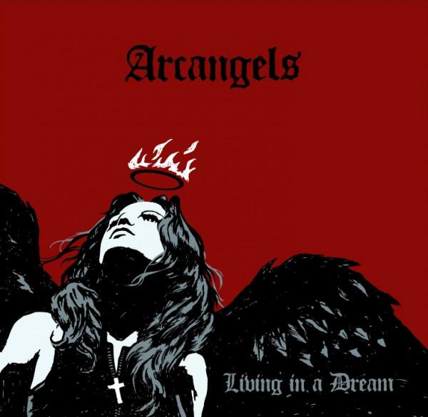 Living In A Dream (2-CD)