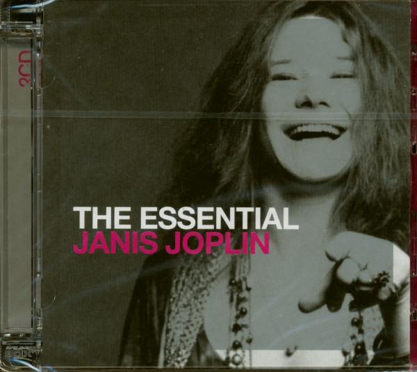 Essential - 1967-69 (2-CD)
