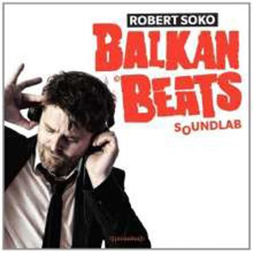 Balkanbeats Soundlab