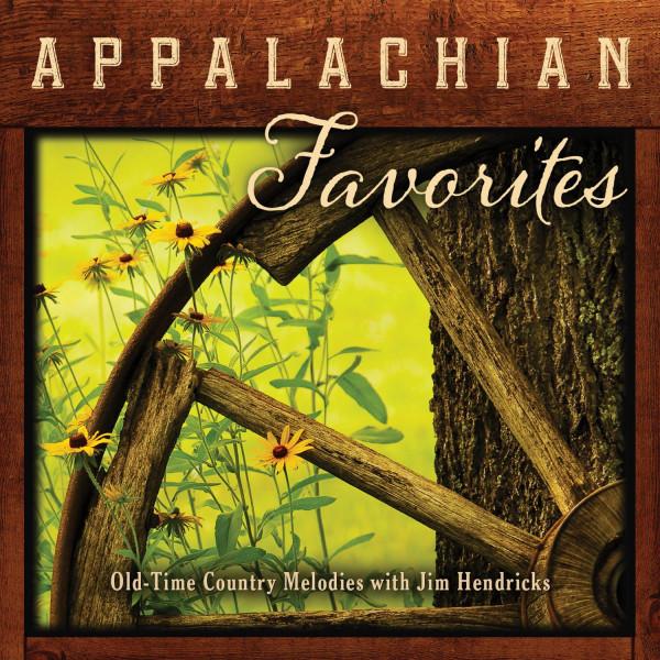 Appalachian Favorites