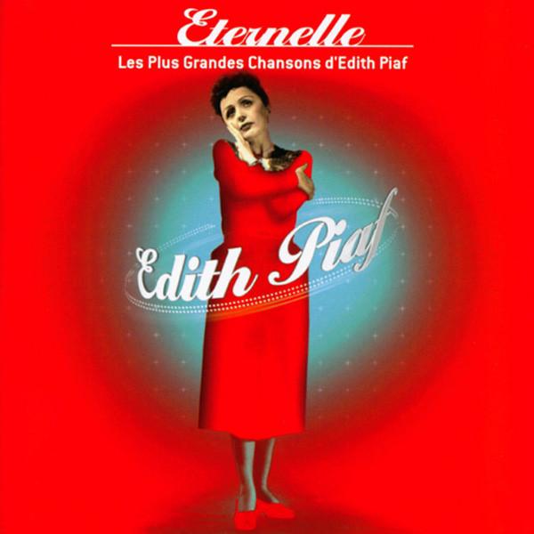 Eternelle - Best 2-CD
