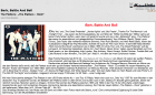 Presse-The-Platters-Rock-musenblatter-de