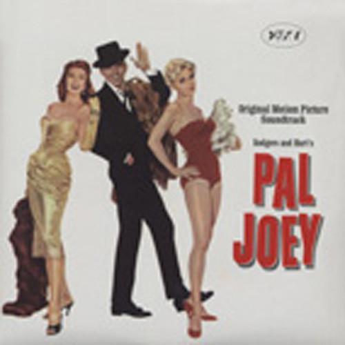 Pal Joey - Original Soundtrack 180g Vinyl