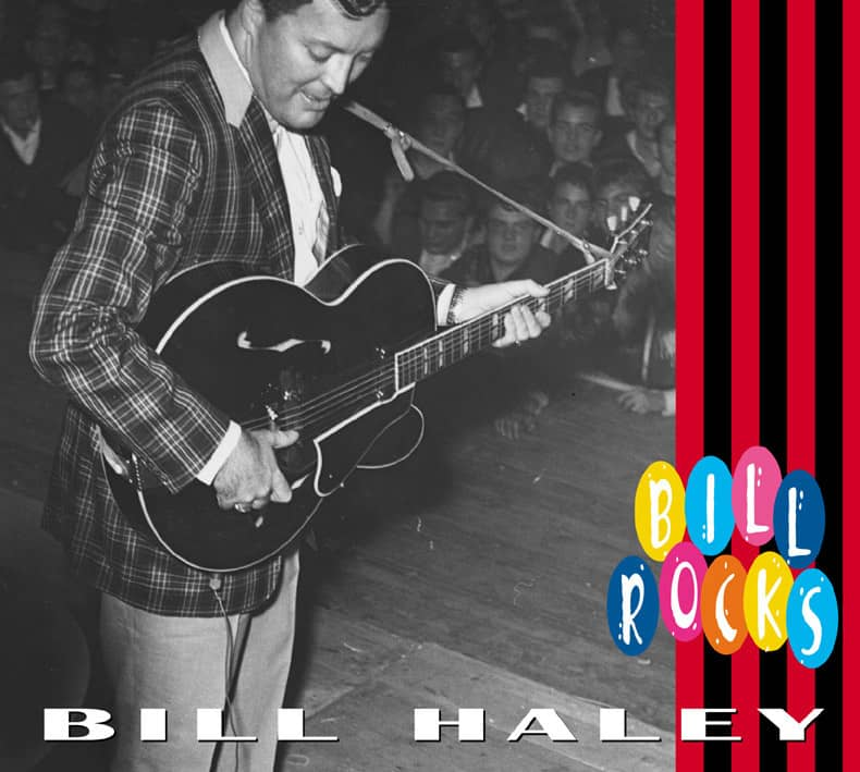Bill-Haley-Rocks-CD