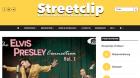 Presse-Archiv-The-Elvis-Presley-Connection-Vol-1-streetclips