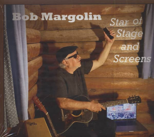 Star of Stage And Screens (CD)