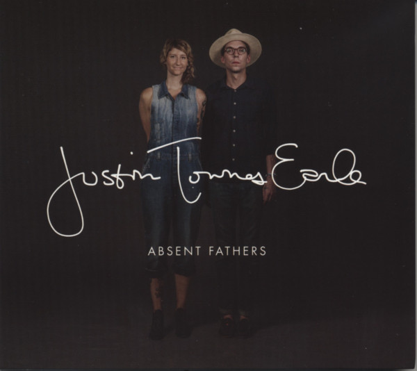 Absent Fathers