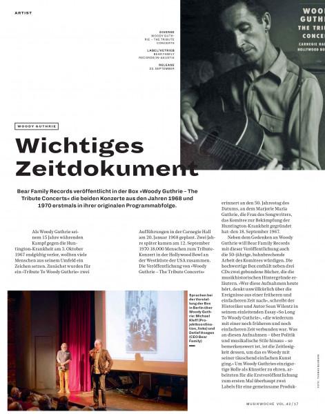 Musikwoche-Ausgabe-42-2017Guthrie-seite_44