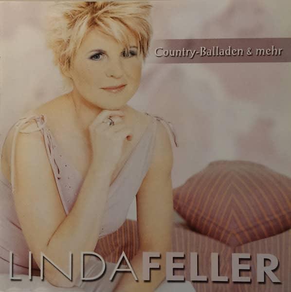Country-Balladen und Mehr