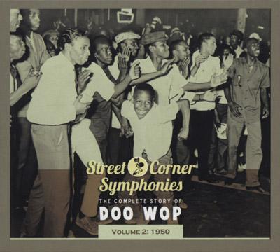 Street-Corner-Symphonies-2