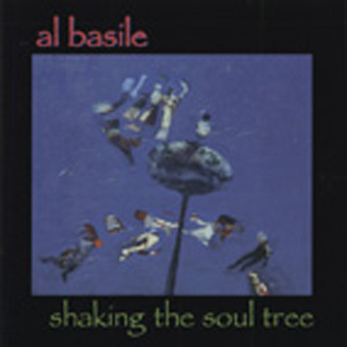 Shaking The Soul Tree