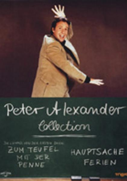 Lümmel Collection (2-DVD)