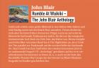 Presse-Archiv-John-Blair-Jon-The-Nightriders-Rumble-At-Waikiki-The-John-Blair-Anthology-Sounds