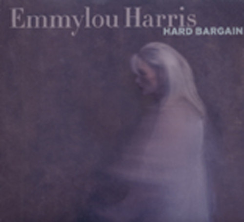 Hard Bargain (2011)