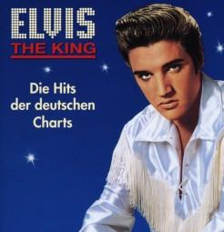 The King - Die Hits der deutschen Charts