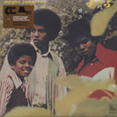 Maybe Tomorrow 1971 (Ltd.) 180gr Vinyl