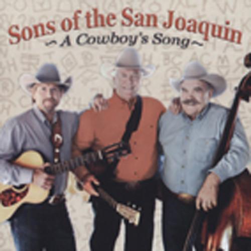 A Cowboy's Song (2011)